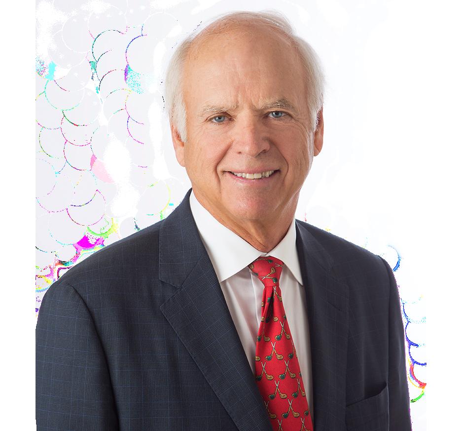 William J. Leslie Litigation Lawyer at Stewart Esten Law Firm in Barrie
