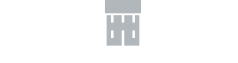 Stewart Esten logo in white