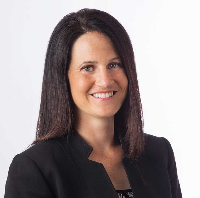 Ashley McInnis Litigation, Medical Malpractice & Personal Injury Lawyer in Barrie ON