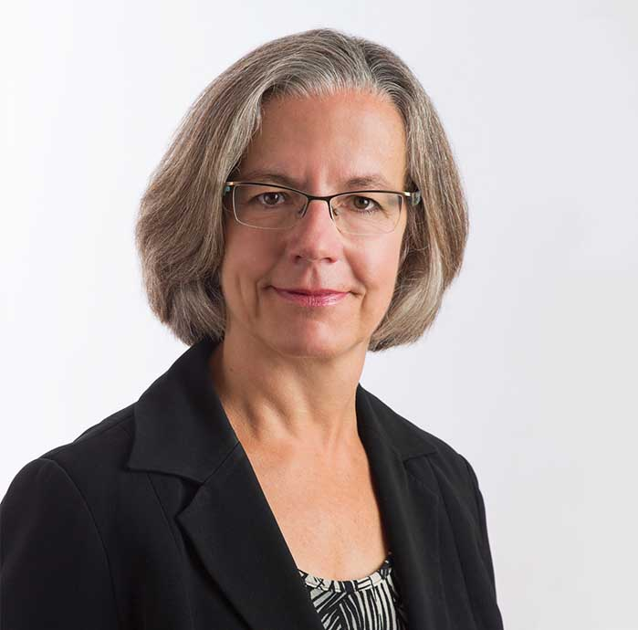 Judith Turner Litigation & Estate Lawyer in Barrie Ontario
