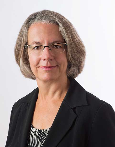 Judith Turner Litigation & Estate Lawyer in Barrie