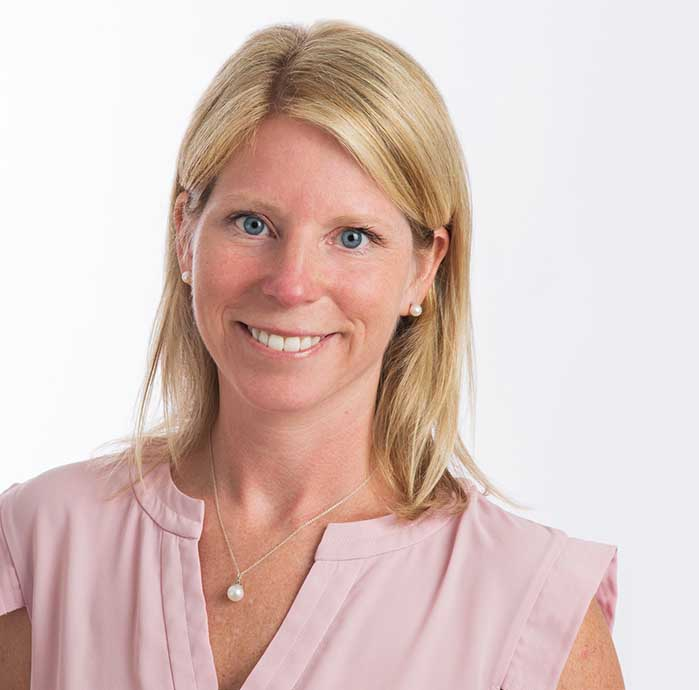 Meghan Rowland Commercial & Real Estate Lawyer in Barrie ON