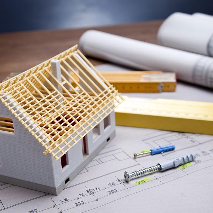 Builder Sales
